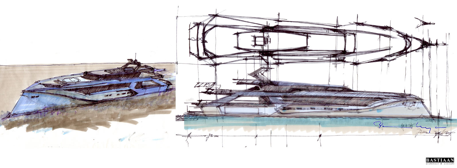 jachtbouw | woonschip | havenmaritiem | innovatie
