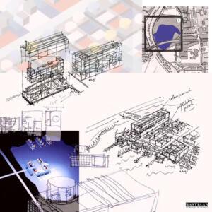 stedenbouw | landschap