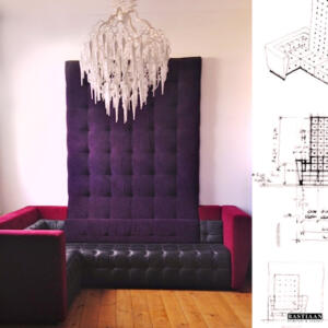 meubel | productvormgeving